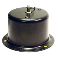 Mirror Ball Motor 3 RPM Heavy Duty