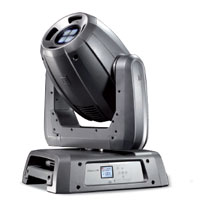 Classe LS 200 Led Spot Moving Head - 100-240vAC