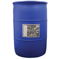 Elite Quick Dissipate 55 Gallon Drum