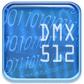 DMX Icon