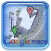 Techni-Lux Google Maps
