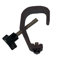 MNB Clamp-Mini 3/4