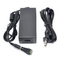 Gantom PowerPak 5000 Power Supply - 12v output