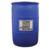 Elite - 55 Gallon Drum Fog Fluid