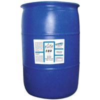 Elite Extra Quick Dissipate 55 Gallon Drum