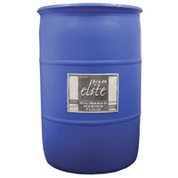 Hazer Fluid Oil based 55 Gallon Drum