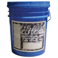 Elite Heavy Quick Dissipate 5 Gallon Pail