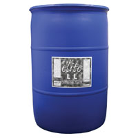 Elite Low Lying 55 Gallon Drum