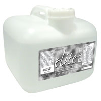 Elite Pro - 2.5 Square Gallon Fog Fluid