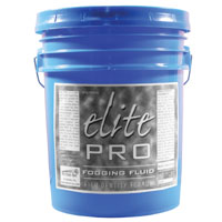 Elite Pro - 5 Gallon Pail Fog Fluid