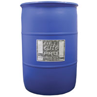 Elite Pro - 55 Gallon Drum Fog Fluid