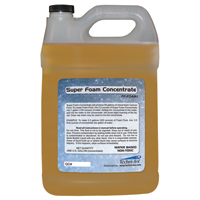 Foam Concentrate - 1 gallon