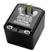 Littlite Trans 120v for up to 4 High outputs (replaced by GXF10)