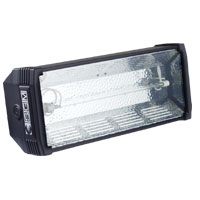 SGM Flasher 1500w DMX Strobe