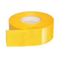 Barricade Tape Non Adhesive 3
