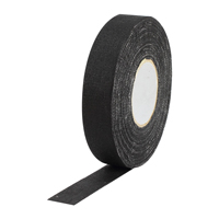 Pro Friction Tape 3/4