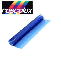 Roscolux Roll 24