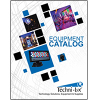 Techni-Lux Catalog rev 06.1