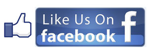 Like Techni-Lux on Facebook Link