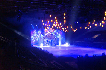 Disney ON ICE presents Dare to Dream_6