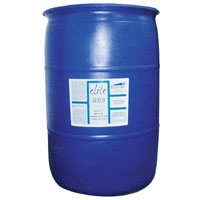 Elite Heavy Quick Dissipate 55 Gallon Drum