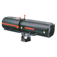 Followspot 1000w - 117v w\T11