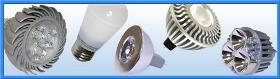 LED Bulb Replacments