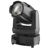 SGM G-4 Wash LED IP65 Fresnel Moving Light
