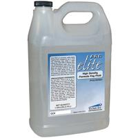 Elite Pro - Gallon Fog Fluid