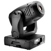 SGM Idea Spot 700 Moving Head - 100-240vAC w/MSR Gold 700SA2/DE Lamp